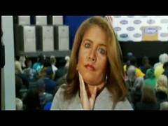 CNN Crew Jokes AboutTrump's Plane Crashing - FTVLive (Download Youtube Videos Online) Tags: cnn crew jokes abouttrumps plane crashing ftvlive