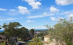 2 Beacon Ave, Beacon Hill NSW