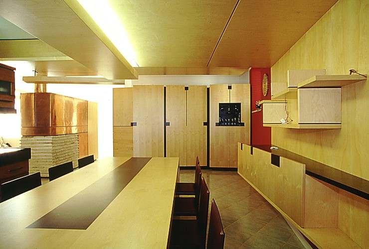 Arrichiello Arredo Bagno Napoli.Arredo Casa Napoli Stunning Arredamento Moderno Living Salotto
