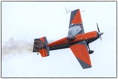 meeting aerien (M DEBIERRE) Tags: saint spitfire tornado jacques tigre hdr rennes 2012 paf rafale alphajet mdebierre