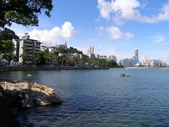 P7040017 (BEBOPGY53) Tags: 2005 hongkong olympusc7070