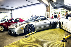 Acura Seattle on Na2  Cullencheung  Tags  Seattle Classic Honda Acura Timeless Nsx Volk