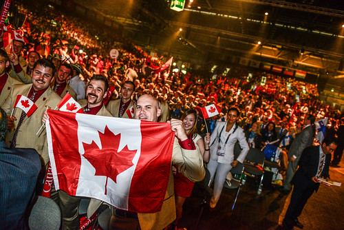 WSC2013_ClosingCeremony_BB-3026