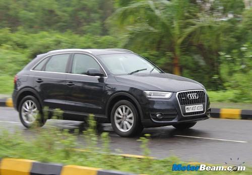 Audi-Q3-Petrol-15