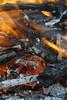 Fire (Helty_87) Tags: fire nikon piemonte fireman brace fuoco caldo fuochi pompiere d3000