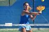 "argeme gonzalez 2 padel 2 femenina Torneo Padel Club Tenis Malaga julio 2013 • <a style=""font-size:0.8em;"" href=""http://www.flickr.com/photos/68728055@N04/9313357494/"" target=""_blank"">View on Flickr</a>"