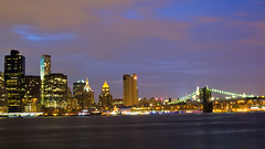 New York City (cvrestan) Tags: eastriver lowermanhattan pentaxfa31mm atimonanin yaayatimonaninay pentaxk5silveredition