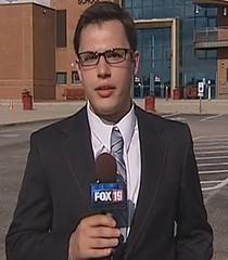 GiacomoLuca (8) (GiacomoLuca) Tags: luca reporter multimedia journalist giacomo intern mmj fox19 videojournalist wxix
