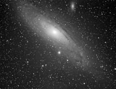 2013.08.14_M31_SVR80ED (DKordella) Tags: Astrometrydotnet:status=solved Astrometrydotnet:id=supernova5618