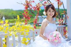 _I1R3743 (mabury696) Tags: portrait cute beautiful asian md model lovely   2470l          asianbeauty    85l 1dx 5d2  5dmk2