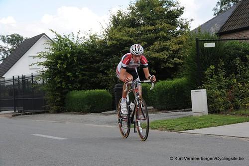 Minderhout (53)