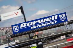(Steven Roe Images) Tags: cars speed racing hatch endurance sro brands motorsport brandshatch britishgt enduranceracing avontyres stevenroeimages wwwstevenroeimagescouk
