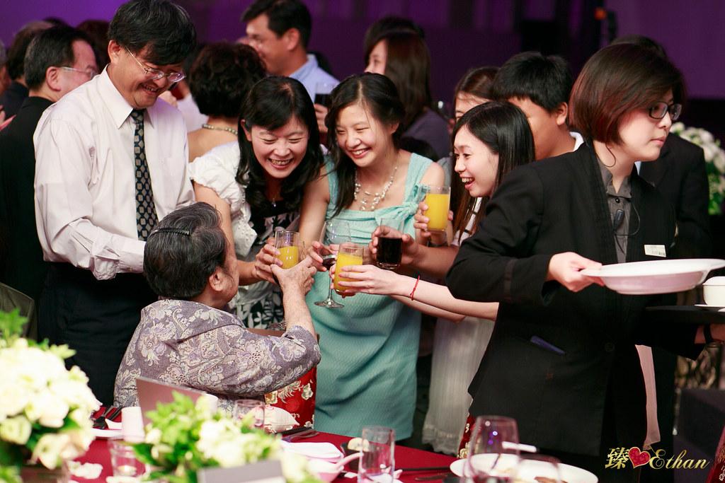 婚禮攝影,婚攝, 台北寒舍艾美,台北婚攝, Le Meridien Taipei,優質婚攝推薦, 7325