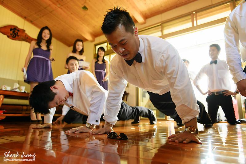 婚攝,典華,婚攝鯊魚,婚禮紀錄,婚禮攝影,2013.07.07_blog-0019