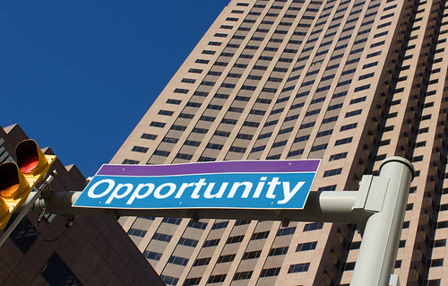 Opportunity Street by ota_photos, on Flickr