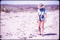 Box_125_KC_19 (Paul D / 007wombat) Tags: indianocean australia roadtrip outback 1989 ningaloo westernaustralia exmouth kodachrome64 pentaxmx caperangenationalpark epsonv700 yardiecreek robakehurst