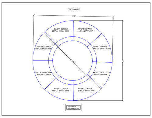 "Circle CAD • <a style=""font-size:0.8em;"" href=""http://www.flickr.com/photos/81396050@N06/9904300593/"" target=""_blank"">View on Flickr</a>"
