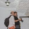 _MG_8471Alcalá del Júcar (Gonzalo y Ana María) Tags: españa spain anamaría alcaládeljucar pueblosconencanto canon7d gonzaloyanamaría fotoencuentrosdelsureste lascuevasdeldiablo canónef24105mmf4lisusm