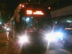 223|Huechuraba-Lo Espejo (maria angelica nuñez oyarce) Tags: bus buses volvo urbano caio colectivos transporte 223 transantiago pasajeros ciudadempresarial loespejo 9138 subus locomocióncolectiva troncal2 subuschile caiomondegola caioinduscar wa8074