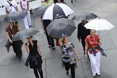 moca-3203 (Centraide du Grand Montréal) Tags: canada quebec montreal aux 1000 marche parapluie evenement parapluies centraide