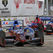"2013 IndyCar Houston • <a style=""font-size:0.8em;"" href=""http://www.flickr.com/photos/47217732@N03/10155464135/"" target=""_blank"">View on Flickr</a>"