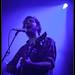 Ian Clement - Effenaar (Eindhoven) 18/10/2013
