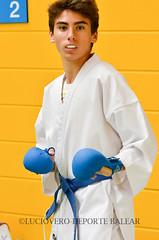 _DSC5568 (BIEL RUBERT) Tags: karate baleares