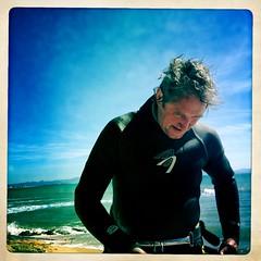 Tarifa (Lutz Hahn) Tags: tarifa surfen