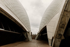Sydney (Victoriano) Tags: building architecture opera harbour sydney australia operahourse
