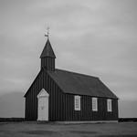 Black Church thumbnail