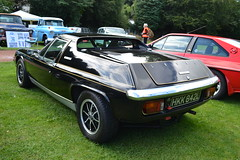 Lotus Europa Special - 1973 (jambox998) Tags: john boot back europa lotus rear player special end 1973