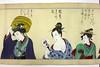 SDIM1374 (AkinoSasafune) Tags: woman japan 日本 ornamental hairstyle edo hairpin 江戸 江戸時代 簪 髪型 安永 かんざし 日本髪 ヘアスタイル