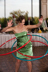 "Kissing Game Hula Hoop Style • <a style=""font-size:0.8em;"" href=""http://www.flickr.com/photos/41131855@N05/10784385555/"" target=""_blank"">View on Flickr</a>"