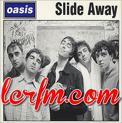 Oasis-Slide Away,androsgeorgiou,lcrfm (LondonCallingRadioShow) Tags: oasis propellerheads duranduran sineadoconnor sugababes tracie neworder thebeatles paparoach inxs crowdedhouse thepogues thespecials screamers divinyls kimcarnes thewaitresses tomtomclub fineyoungcannibals chriscross saintmotel androsgeorgiou lcrfm queenandgeorgemichael