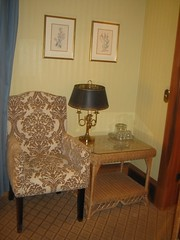 """Chair in Our Room • <a style=""""font-size:0.8em;"""" href=""""http://www.flickr.com/photos/109120354@N07/11042930136/"""" target=""""_blank"""">View on Flickr</a>"""