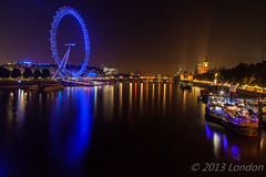 IMG_1449.jpg (bluebird2007) Tags: london londoneye bigben thamesriver westminsterbridge thepalaceofwestminster