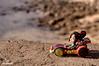 Shut Up and Drive (Toy Photography Addict) Tags: toys disney actionfigures pixar waltdisney sugarrush toyphotography disneytoys clarkent78 jeffquillope wreckitralph fixitfelix toyphotographyaddict