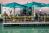 Cuando no hay nadie (SantiMB.Photos) Tags: bar geotagged rat italia ita toscana tamron livorno 18200 rata 2tumblr vacaciones2012 geo:lat=4355446937 geo:lon=1030913472