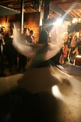 Balagan Salon @ Voila! (Shemspeed / Modular) Tags: music festival salon balagan sephardic voila