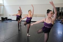 IMG_9350 (nda_photographer) Tags: boy ballet girl dance concert babies contemporary character jazz newcastledanceacademy
