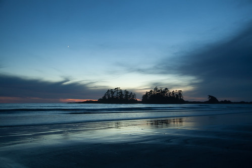 tofino_night