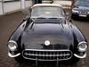 07 Corvette C1 59-´61 Verdeck von CK-Cabrio by Sattlerei MAACK sw 04