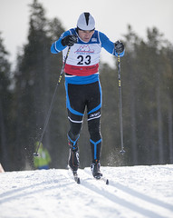 YerlanOmarovKAZ sprint_pdoyle w (Paralympic) Tags: canada standing sitting crosscountry worldcup canmore crosscountryskiing visuallyimpaired disabilityskiing paranordic ipcnordicskiing 2013ipcnordicskiingwccanmorecanada 2013ipcnordicskiingwc 2013ipcnordicskiingworldcup internationalcrosscountryskiing ipcworldcupcanmore2013 canmoreparaolympics