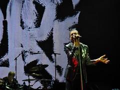 Depeche Mode 20131209 Sweden (Palllew) Tags: david andy fletcher tour martin machine delta gore gahan mode depeche fletch the