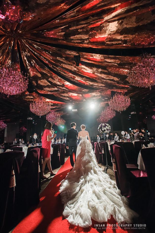 君品婚攝 婚禮記錄 婚攝英聖的作品 wed131012_0677