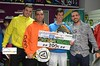 "abraham ramirez y momo gonzalez subcampeones padel 1 masculina-torneo-babolat-ocean-padel-diciembre-2013 • <a style=""font-size:0.8em;"" href=""http://www.flickr.com/photos/68728055@N04/11426367593/"" target=""_blank"">View on Flickr</a>"