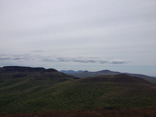 """Overlook Mountain • <a style=""""font-size:0.8em;"""" href=""""http://www.flickr.com/photos/13623660@N03/11524421736/"""" target=""""_blank"""">View on Flickr</a>"""