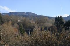 _DSC4672_DxO (Alexandre Dolique) Tags: ski la nol chamrousse belledonne relatire