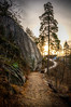 Go for a walk in Sodertajle (Anton Rengaw) Tags: nature photoshop sweden sony hdr lightroom nex photomatix cs6 sodertalje 5n