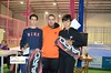 "melero y perez subcampeones 5 masculina torneo hotel universitario fantasy padel diciembre 2013 • <a style=""font-size:0.8em;"" href=""http://www.flickr.com/photos/68728055@N04/11683621785/"" target=""_blank"">View on Flickr</a>"